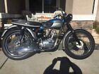 1963 Triumph T20S/R  1963 Triumph Cub T20S/R