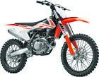New-Ray - 49613 - KTM 450SX-F 1:6 - Scale Replica Motorcycle