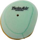 TWIN AIR 150219X FILTER AIR PRE OIL CRF450