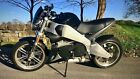 2003 Buell Lightning  2003 - Buell XB9S (Low Miles - Perfect Condition)
