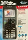 Texas Instruments - TI-84 Plus CE - Graphing Calculator