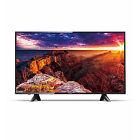 Magnavox 40ME338V 40' 1080p LED TV