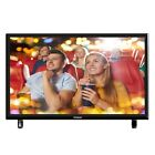 "Polaroid 32"" Class HD (720P) Smart LED TV 2 HDMI; 1 USB; Optical; Component; VGA"