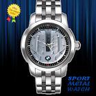 BMW 7 Series V8 Engine
