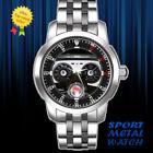 Classic Plymouth Fury Valiant Sport Metal Watch