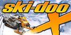 Ski Doo Renegade XRS 850 Polaris Arctic Cat Yamaha Snowmobile Sled Vinyl Banner
