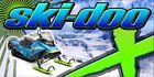 Ski Doo Backcountry X Renegade 2018 Arctic Yamaha Snowmobile Sled Vinyl Banner