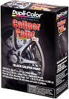 Dupli-Color Paint BCP402 Dupli-Color Caliper Paint Kit