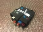 MINI DISTRIBUTION FUSE COOPER R55 R56 R57 POWER SAFETY JUNCTION 9136725