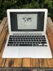 "Apple MacBook Air Upgraded i7 11.6"" Laptop - (April, 2014)"
