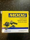 Moog K8094 Steering Idler Arm Bushing Support End  . BRAND NEW . FREE SHIPPING