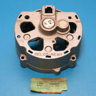 NOS GM Delco Alternator Slip Ring End Frame & Bearing 1962-1969 Chevy Corvette