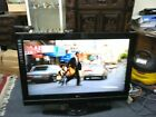 """LG 37Lc7D 37"""" Flat panel HDTV Works with remote Local pick up"""