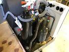 Marine Airr Cruisair Marine Air Conditioner 18,000 BTU Digital Control Dometic