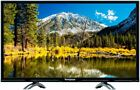 "Westinghouse WD24HB6101 24"" 720p LED TV With Built-In DVD Player"
