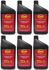 Crown Automotive TCL1 Transfer Case Fluid OE Replacement 6 PACK