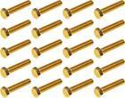Dorman (OE Solutions) 960-425D Bolt OE Solutions (TM) Hex Bolt 20 PACK