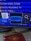"""Samsung 8000 Series UN65F8000 65"""" Full 3D 1080p HD LED LCD Internet TV"""