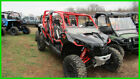 2016 Can-Am MAVERICK MAX X Rs 1000R Used