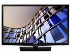 """Samsung 24"""" LED Smart TV UN24M4500AF 720P HD High Definition Television 4500"""