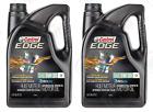 "CASTROL EDGE C3 ""SLX"" 5W-30 FULL SYNTHETIC Engine Motor Oil (10-QUARTS) for BMW"