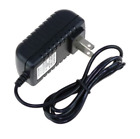 Generic Compatible Replacement AC Adapter Charger for PPI 0950 UL 9 V DC Charger