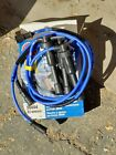 NGK 56004 Spark Plug Wire Set for select Hyundai/KIA vehicles
