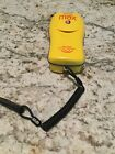 Mcmurdo Fastfind Max G GPS Personal Location Beacon FREE SHIPPING