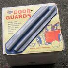 Box 12 Pair Vintage Cobbs Door Guards