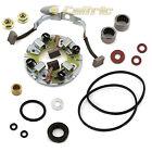 Starter KIT FITS SEADOO Jetski GSX LTD 951cc 98 99 951 cc