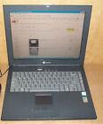 Two Gateway M405 P4 laptop NICE Windows XP Home CD-RW/DVD wifi