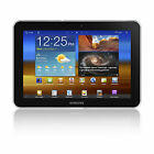 New Samsung Galaxy Tab 8.9 LTE P7320 Dual-Core 4G 16GB White Tablet
