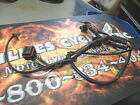 J21A SEADOO 1997 GSI WIRE HARNESS 278001030 SEA DOO 718 HAS A FEW CUT WIRES