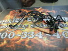 J21A SEADOO 96 GTX ELECTRICAL BOX HARNESS 787 SEA DOO WIRING HARNESS LOOMS