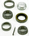 "Trailer Wheel Bearing Kit # BT6 (FITS SOME 1"" STRAIGHT SPINDLES)"