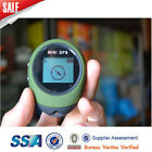 NEW  model Portable mini gps  Navigation  tracker whole sale price
