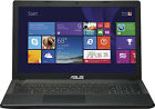 "NEW ASUS 15.6"" Laptop 4GB/500GB/Intel Dual Core/HDMI/Case/Mouse/8GB Flash Drive"