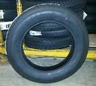 Firestone 135R15 F-560 Radial Tire VW Front Runner
