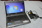 "Toshiba Satellite M645 14.1"" i5 2.4GHZ, 4GB DDR3, 500GB (7200RPM),  NVIDIA 310M"