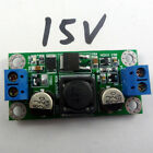 2.5A DC 3.3V 4.5 5V to 15V Boost Step-Up Board for Router Switch Laptop Charger