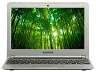 Samsung XE303C12-A01us Dual Core @ 1.7GHz 2GB RAM 16GB SSD Google Chrome OS 11.6