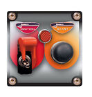 Longacre 44611 Switch Panel IMCA Dirt Drag Off Road