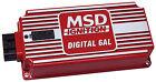 MSD 6425 Digital 6AL Ignition Control with Rev Limiter