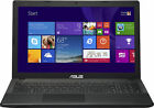 "ASUS 15.6"" (500 GB, Intel Celeron, 4 GB) Notebook - Black - X551MAV-HCL1103E"