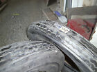 vintage nos tires  4  available us royal Tubeless 6.70x15