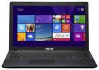 "Asus D550MAVDB01 15.6"" Laptop - Intel Celeron - 4GB Memory - 500GB Hard Drive -"