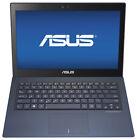 "Asus UX301LA-DH51T ZENBOOK 13.3"" Touch-Screen Laptop - Intel Core i5 - 8GB Memo"
