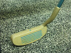 Lady Supreme Perfect Control 600 Chipper, Chipping Iron Golf Club