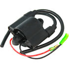 IGNITION COIL Fits MERCURY & MARINER OUTBAORD 859738T 1, 339-859738T 1, 825101A2