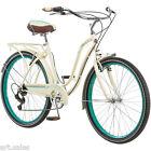 "26"" Schwinn Fairhaven Womens 7 Speed Cruiser Bike Bicycle New Free Shipping"